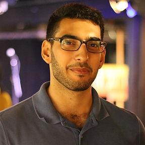 Profile Pic 2A.jpg