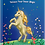 Thumbnail: The Thankful Unicorn: Release Your Inner Magic (Hardcover)