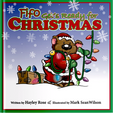 Fifo Gets Ready for Christmas