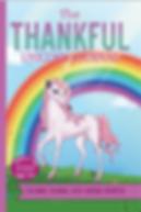 The Thankful Unicorn 5-9+.png