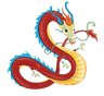 chinese_dragon_edited.png