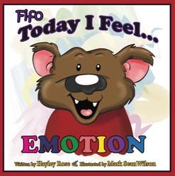 Fifo Today I Feel Emotion