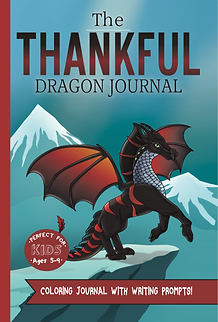 The Thankful Dragon age 5-9+.png