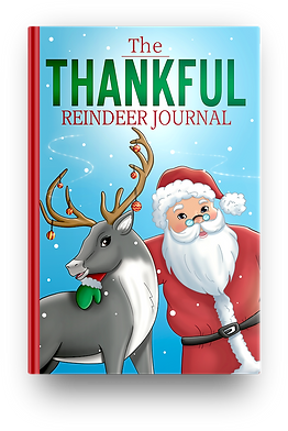 The Thankful Reindeer 5-9.png