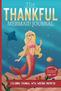 The Thankful Mermaid ages 5-9+.png