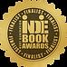 Next Generation Indie Book Awards