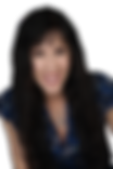 Hayley_Rose_Headshot_2-removebg-preview.