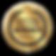 244_IBAwinnerJPEGsmall-removebg-preview.
