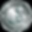 MCA_Silver_Label_5in_72dpi_Web-removebg-