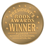 Bronze_Medal_Florida_PublisherFAPA_Book_