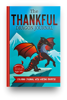 Thankful Dragon 5-9 3d cover copy.png