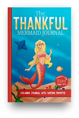 Thankful Mermaid 5-9 3d cover.png
