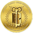 Childrens_Literary_Classics_Gold_Medal-r