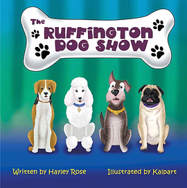 The Ruffington Dog Show.png