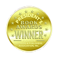 FAPA_Book_Awards_Gold_Decal-removebg-pre