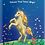 Thumbnail: The Thankful Unicorn: Release Your Inner Magic (Softcover)
