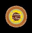 Living Now Award Image