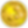 MCA_Logo_Gold.png