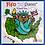 Thumbnail: Fifo 50 States