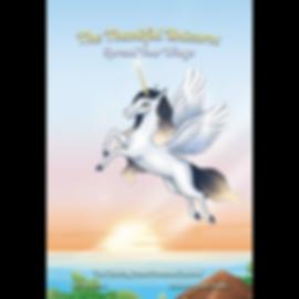 unicorn wings wix shop.png