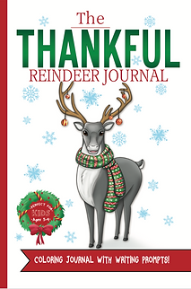 The Thankful  Reindeer ages 5-9+.png