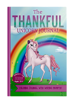 3d_book_unicorn_5-9_book-removebg-previe