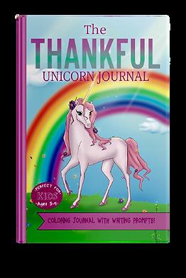 3d_book_unicorn_5-9_book-removebg-previe