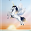 Thumbnail: The Thankful Unicorn: Spread Your Wings (Softcover)
