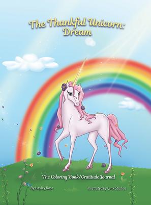 The Thankful Unicorn-Dream_edited.png