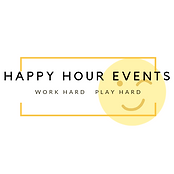 Happy Hour Events Logo.png