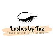 Lashes by Taz.png
