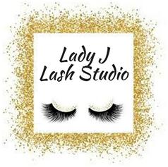 Lady J Logo.png