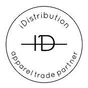 iD Logo with white border.jpg