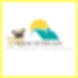 House Sitters KZN Logo 2.png