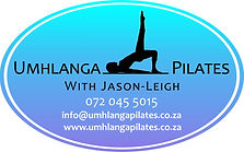 Umhlanga Pilates Logo.jpg