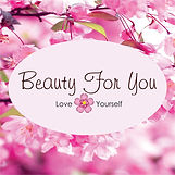 Beauty For You Profile Picture.jpg