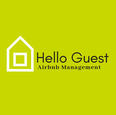 Hello Guest Logo.png