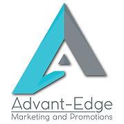 Avant-Edge Logo final.jpg