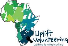 Uplift Volunteering Logo.jpg