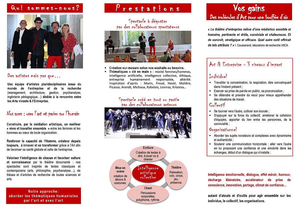 V1-verso-Présentation-ateliers-artistiqu
