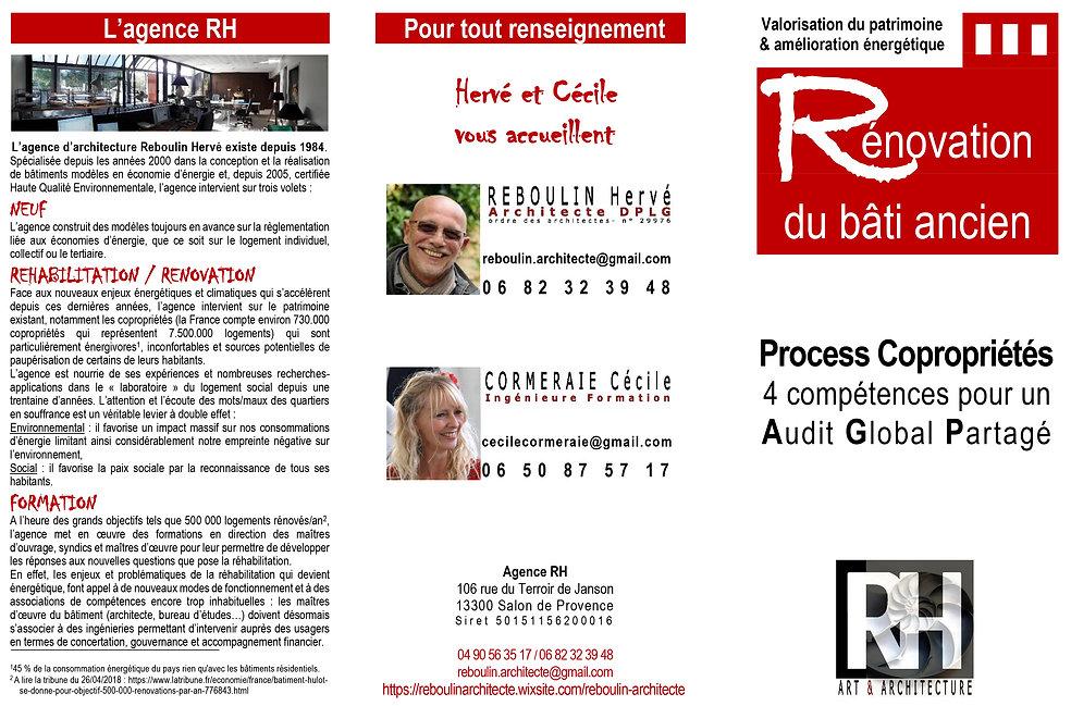 SITE-plaquette-catalogue-rh-rehabilitati
