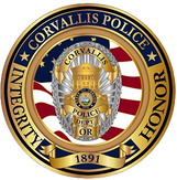 Corvallis Police Department