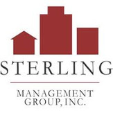 Sterling Management Group, Inc.