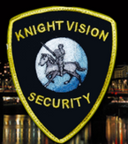 Knight Vision Security