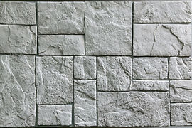 """Декоративный камень песчаник """"Мавритания-2"""""""