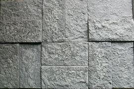 """Искусственный камень """"Цитадель"""""""