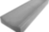 Водосточный желоб (водослив)