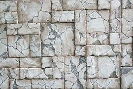 """Искусственный камень """"Старый замок-2"""""""