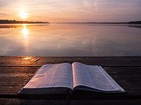 bible4.jpg