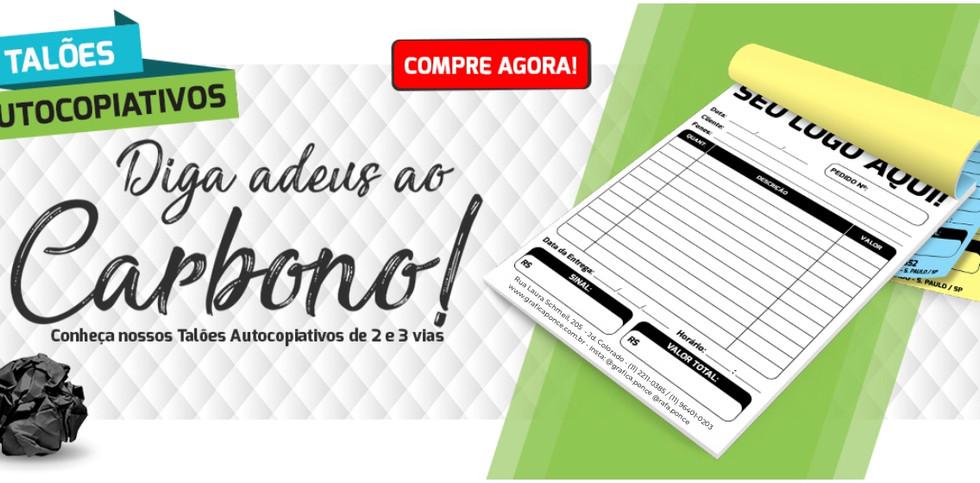 talões_de_pedido-comanda-papel_altocoop
